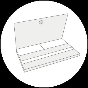 3d_modeli_bookletov_114_magnet-600x600