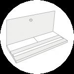 3d_modeli_bookletov_magnet