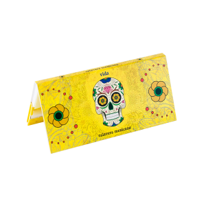 calavera-yellow-life